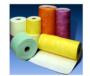 Ткань для воздушных фильтров купить жаккард 100 полиэстер что за материал
