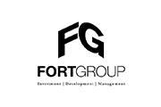 Клиент компании ЭлВент Fort Group