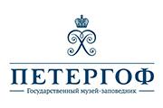 Клиент компании ЭлВент Петергоф