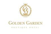 Клиент компании ЭлВент Golden Garden
