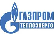 Клиент компании ЭлВент Газпром ТеплоЭнерго