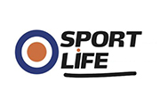 Клиент компании ЭлВент Sport Life