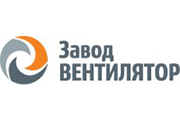 Клиент компании ЭлВент Завод Вентиляторов