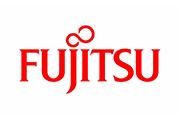 Клиент компании ЭлВент Fujitsu