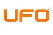 Клиент компании ЭлВент UFO