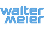 Клиент компании ЭлВент Walter Meier