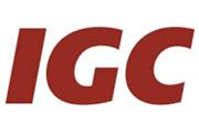 Клиент компании ЭлВент IGC