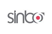 Клиент компании ЭлВент Sinbo