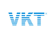 Клиент компании ЭлВент VKT