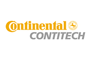 Клиент компании ЭлВент ContiTech