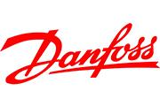 Клиент компании ЭлВент Danfos