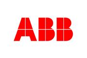 Клиент компании ЭлВент ABB