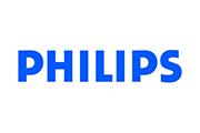 Клиент компании ЭлВент PHILIPS