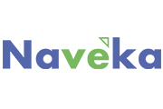 Клиент компании ЭлВент NAVEKA
