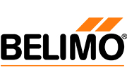 Клиент компании ЭлВент BELIMO