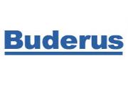 Клиент компании ЭлВент Buderus