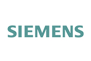 Клиент компании ЭлВент Siemens