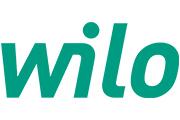Клиент компании ЭлВент WILO