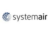 Клиент компании ЭлВент Sistemair