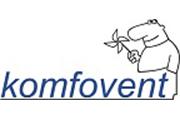 Клиент компании ЭлВент Komfovent