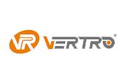 Клиент компании ЭлВент Vertro