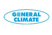 Клиент компании ЭлВент General Climate
