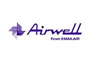 Клиент компании ЭлВент Airwell