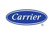 Клиент компании ЭлВент Carrier