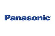Клиент компании ЭлВент Panasonic