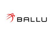 Клиент компании ЭлВент Ballu