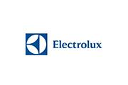 Клиент компании ЭлВент Electrolux