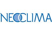 Клиент компании ЭлВент Neoclima