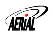 Клиент компании ЭлВент Aerial