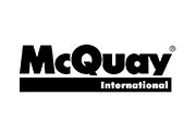 Клиент компании ЭлВент McQuay