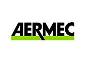Клиент компании ЭлВент Aermec