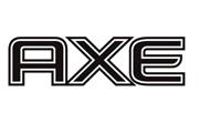 Клиент компании ЭлВент AXE
