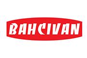 Клиент компании ЭлВент Bahcivan