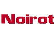 Клиент компании ЭлВент Noirot