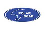 Клиент компании ЭлВент Pola Bear