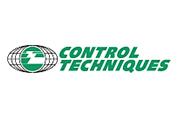 Клиент компании ЭлВент Control Techniques