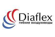 Клиент компании ЭлВент Dieaflex