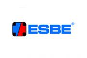 Клиент компании ЭлВент ESBE