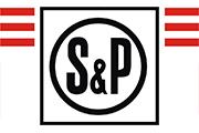 Клиент компании ЭлВент S&P