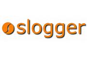 Клиент компании ЭлВент Slogger