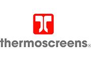 Клиент компании ЭлВент ThermoScreens