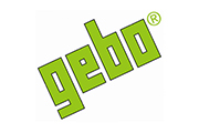 Клиент компании ЭлВент Gebo